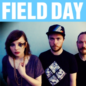 FD13_facebook-chvrches-v1