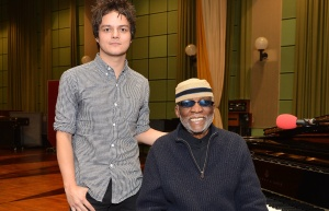JC+AhmadJamal_iplayer_160413